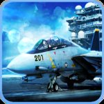 FROM THE SEA v1.1.6 (MOD, unlimited money)