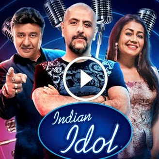 Indian Idol 5 August 2018 480p Episode Download