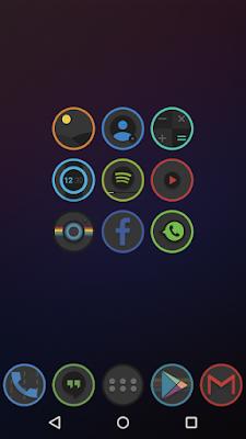 Devo Icon Pack - 2