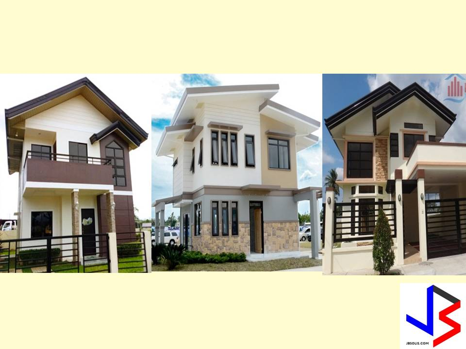 THOUGHTSKOTO Best House Designs In The Philippines Html on retirement house in the philippines, rooftop design in philippines, kerala house designs philippines, big houses in the philippines, simple bungalow house in the philippines, filipino house designs philippines, house fence design in the philippines, latest house design in philippines, house designs alabang philippines, best furniture in the philippines, terrace design in the philippines, native houses in the philippines, construction in the philippines, cyclone wire fence in the philippines, design of houses in the philippines, rest house design in the philippines, best tourist spots in the philippines, high fence in the philippines, simple house designs philippines, best restaurants in the philippines,