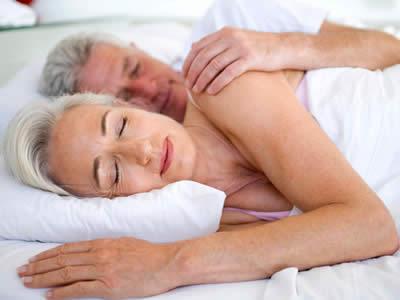 neuropatia y el sueño