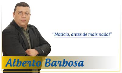 Notícias de jataúba, Pernambuco