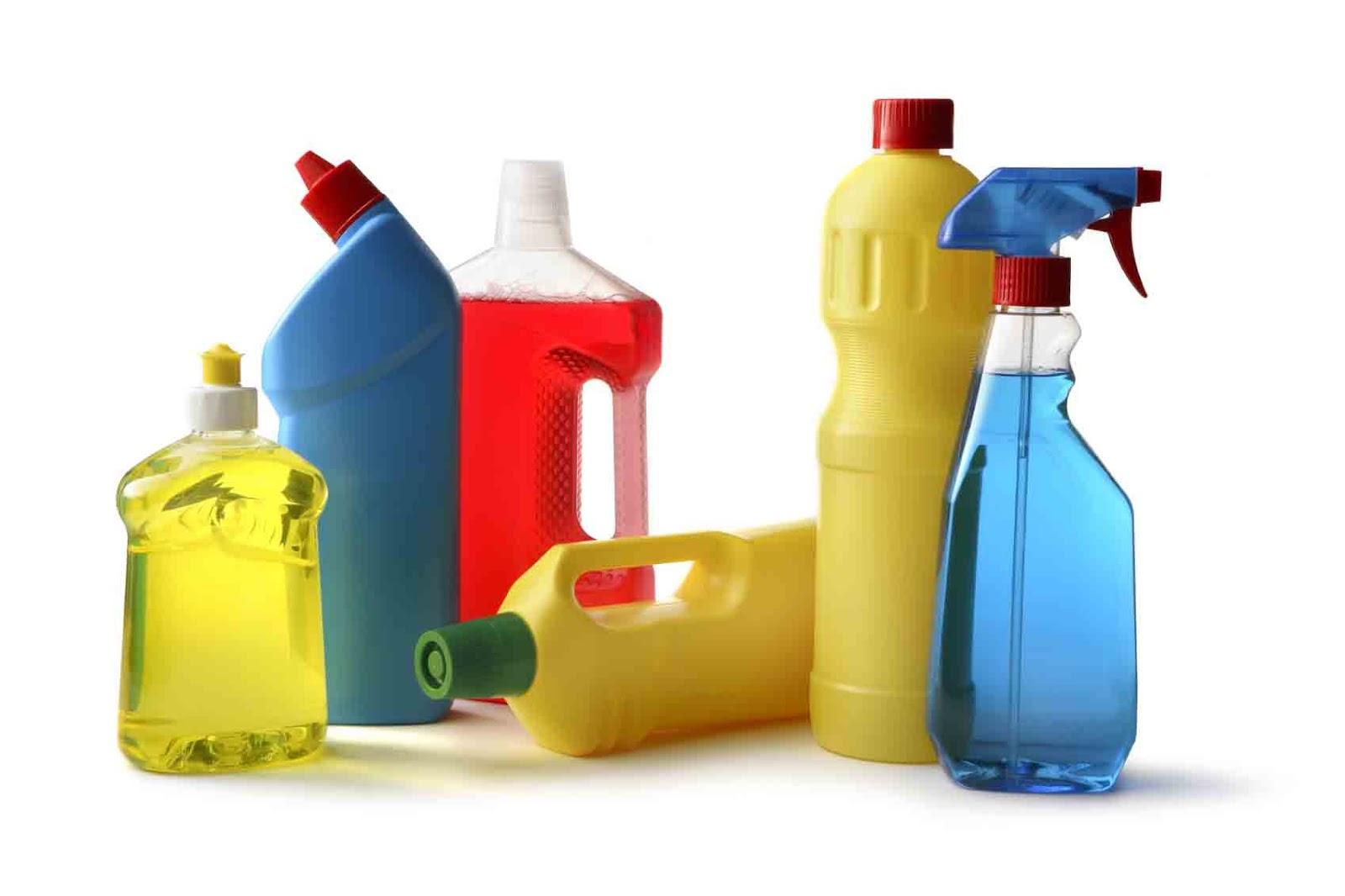 http://2.bp.blogspot.com/-3s6PE4aYy8M/Ub13fanKiFI/AAAAAAAAAbQ/Wg7l6Ce0BnY/s1600/Detergents.jpg