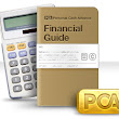 Finances Answer Pay Attention In Your Case