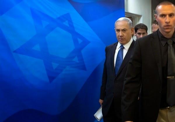 El Primer Ministro elogió el accionar de las fuerzas de seguridad tras el anuncio del frustrado plan de una célula del grupo terrorista palestino que tramó ataques contra Israel, incluyendo el estadio de fútbol de Jerusalem como objetivo.