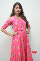 Swetha looks super cute in Pink ~  Exclusive Galleries 021.jpg