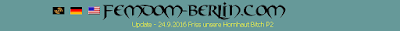 http://www.femdom-berlin.com