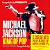 Michael Jackson - King of Pop [2CDs][320Kbps][MEGA][1 Link][Deluxe Edition]