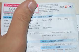 http://vnoticia.com.br/noticia/2771-conta-de-luz-tera-bandeira-tarifaria-mais-cara-em-junho