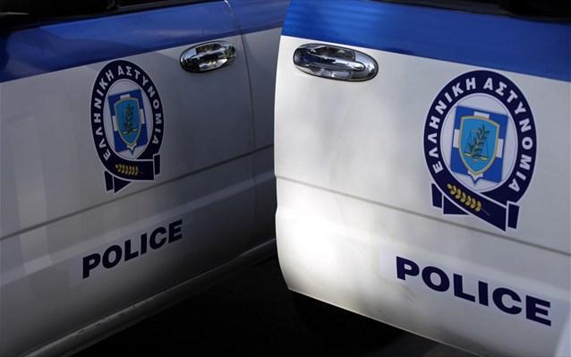 Πιερία: Έπεσε με το αυτοκίνητο σε χαράδρα και σκοτώθηκε