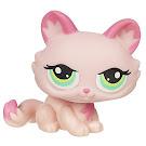 Littlest Pet Shop Tubes Kitten (#1345) Pet