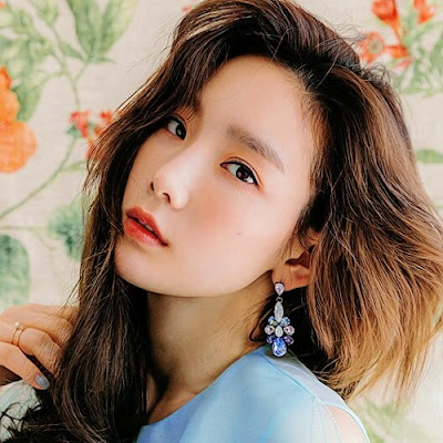 Download Lagu Taeyeon Mp3 KPOP