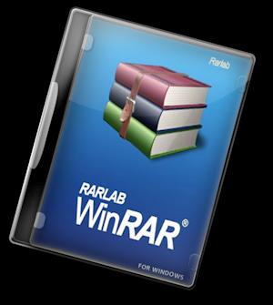 Winrar Utilidades Compucalitv