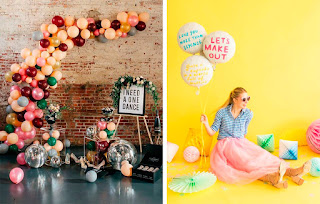 A FEW AWESOME PHOTO BOOTH IDEAS FOR SPECIAL CELEBRATION
