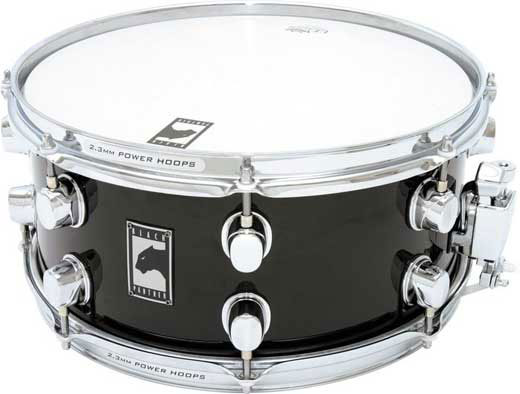 cara tuning snare drum d 39 boom music studio. Black Bedroom Furniture Sets. Home Design Ideas
