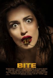 Bite (2015)