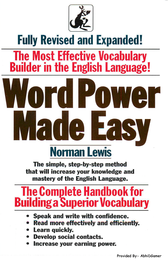 Скачать книгу сила слова