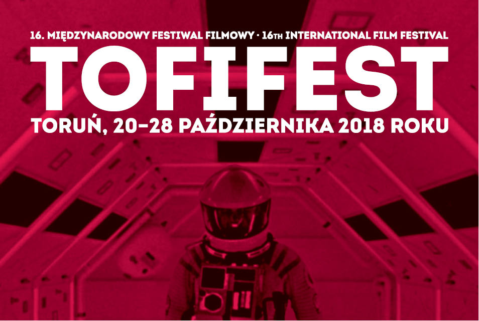 Festiwal Tofifest: Podsumowanie filmowe #1