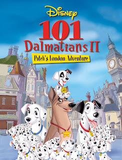 101 dalmatieni 2 dublat in romana