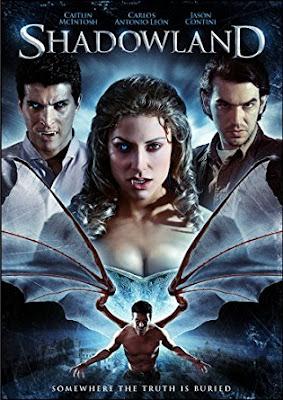 http://www.imdb.com/title/tt1097017/