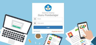 homepage simpkb