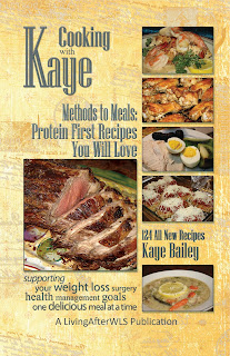 https://www.amazon.com/dp/154236373X/ref=sr_1_2?s=books&ie=UTF8&qid=1483653578&sr=1-2&keywords=cooking+with+kaye