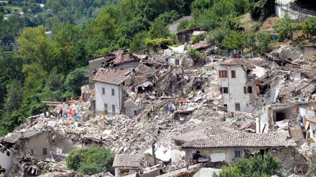 Catholic News World : #BreakingNews 250 Killed by