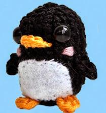 http://2.bp.blogspot.com/-bwq4mFT9vSM/U2j5Lm8B6YI/AAAAAAAAAO8/ucv7W9tbjCo/s1600/Patr%25C3%25B3n+pinguino.png