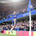 Chelsea goleó 5-0 con un doblete de Higuaín