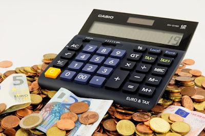 Memilih Pinjaman KTA yang Aman untuk Memenuhi Kebutuhanmu