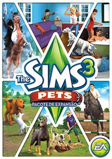 Симс 3 скачать игру онлайн ролевая игра пищеварение