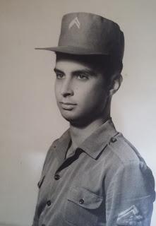 Eu amo Lages Homenagem ao Sgt Silveira