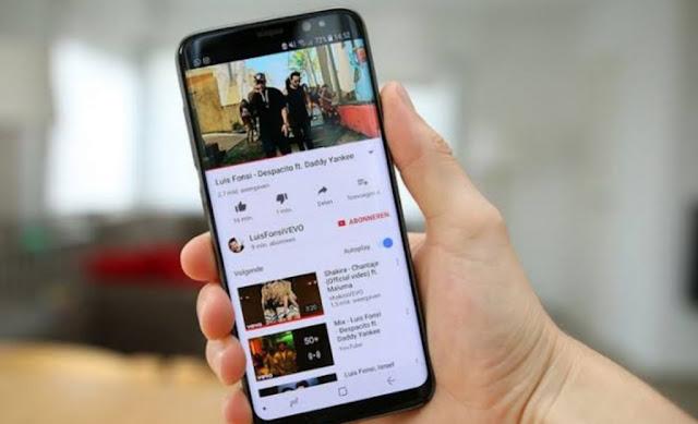 YouTube menindak tantangan dan prank berbahaya