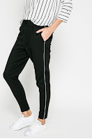 pantaloni_dama_din_colectia_only_9