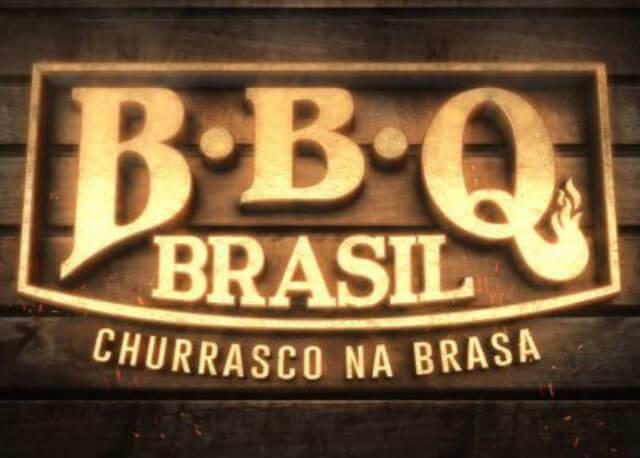 BBQ Brasil - Churrasco na Brasa - foto: divulgação