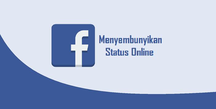 Cara Menyembunyikan Status Online di Facebook Lite Android