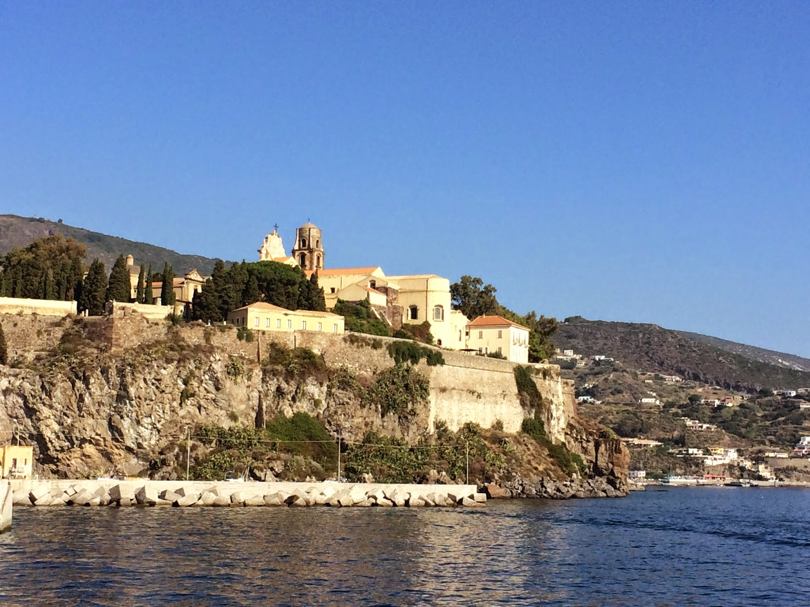 Lipari-Aeolian-Islands-Corinna-Bs-World-Glam-Italia-Tour