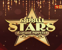 Vijay Stars Diwali 2016 – Vijay tv Deepavali Special Program
