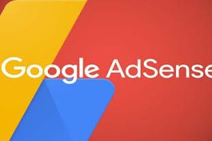 Cara Membuat Akun Google Adsense dengan Blog