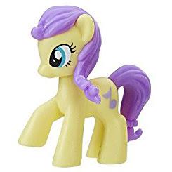 My Little Pony Wave 22 Symphony Song Blind Bag Pony
