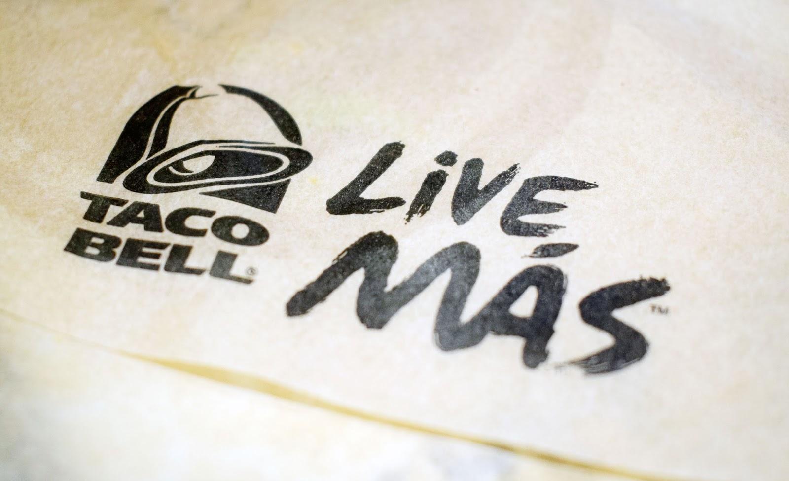 lebellelavie - Taco Bell Live Mas VIP Pre-Launch Party Southampton