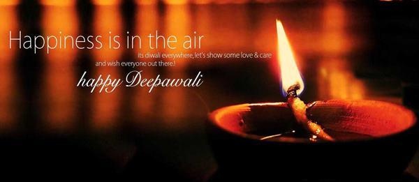 Happy-diwali-status-in-english