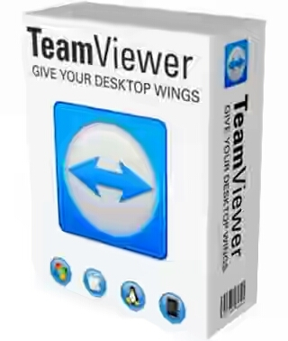 TeamViewer 11 0 65280 Corporate + Portable - 100% Free Download