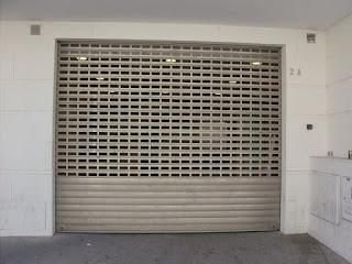 ¿Busca cerrajero urgente? Somos tu solución ( Valladolid )