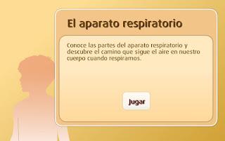 http://www.primaria.librosvivos.net/archivosCMS/3/3/16/usuarios/103294/9/caminoaire/frame_prim.swf