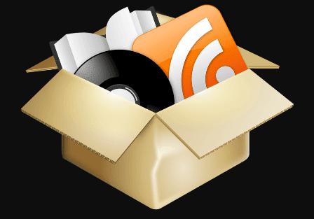 Cara mencegah agc blog