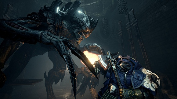 space-hulk-deathwing-pc-screenshot-www.ovagames.com-2