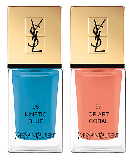 YSL-Pop-Illusion-smalti-primavera-2018