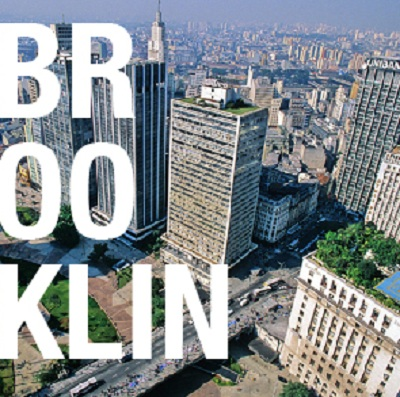 A marca produz seus óculos com inspiração de bairros de cidades brasileiras.  A inspiração deste modelos foi Brooklin Paulista, localizado na zona sul de  São ... ca293dff65