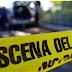 Vivió Veracruz sábado sangriento; sumaron 13 muertos en 24 horas